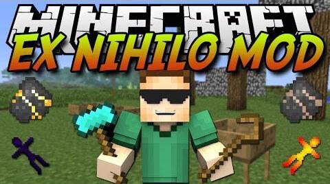 ex-nihilo1