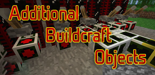 additional-buildcraft-objects1