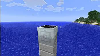 advanced-solar-panels2