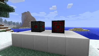 advanced-solar-panels5