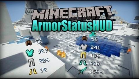 armorstatushud1