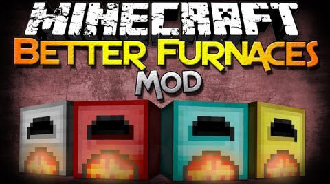 better-furnaces1