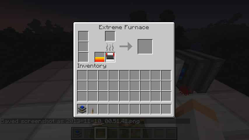 better-furnaces14
