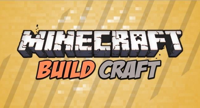 buildcraft01