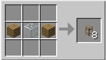 buildcraft02