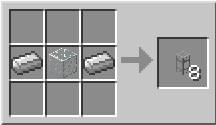 buildcraft05