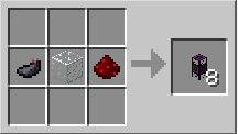 buildcraft12