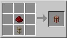 buildcraft15