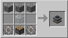 buildcraft18