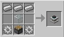 buildcraft19