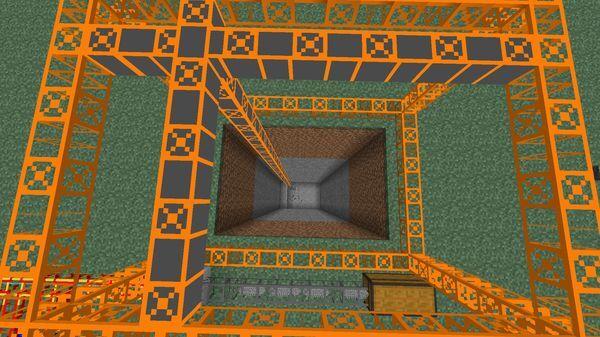buildcraft20