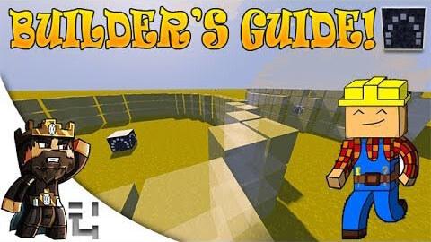 builders-guide1