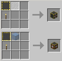builders-guide14