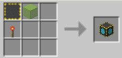 builders-guide15