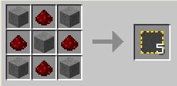 builders-guide2