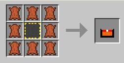 builders-guide4