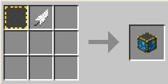 builders-guide9