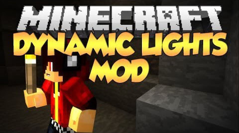 dynamiclights1
