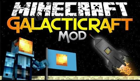 Galacticraft1