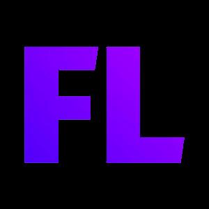 Иконка FLauncher