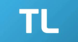 Иконка TLauncher