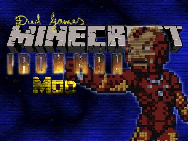Iron-Man-Mod-1