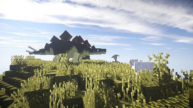 JurassiCraft-Mod-7