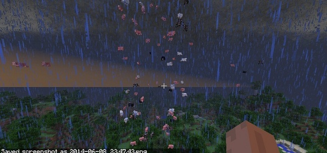 Localized-Weather-Stormfronts-Mod-2