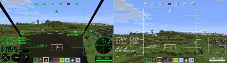 MC-Helicopter-Mod-8