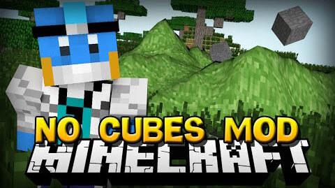 no-cubes1