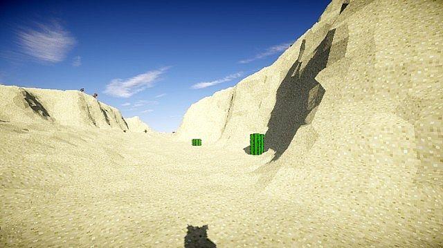 no-cubes2