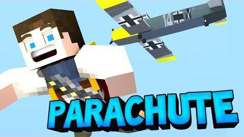 parachute-mod1