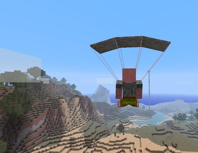 parachute-mod5