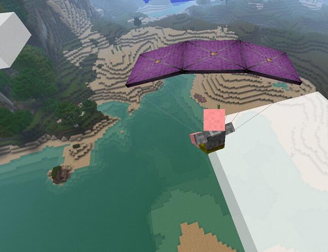 parachute-mod6