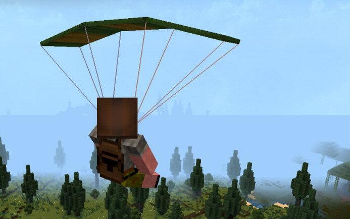 parachute-mod7