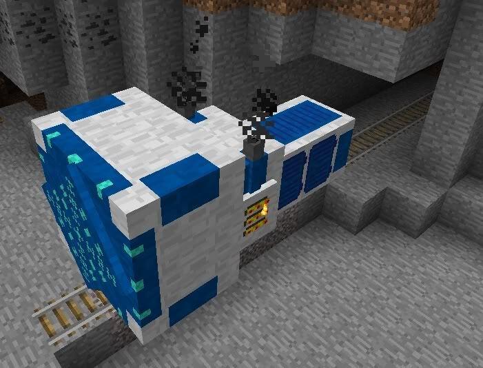 railcraft2