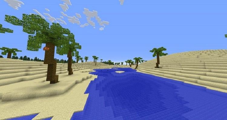 realistic-terrain-generation2