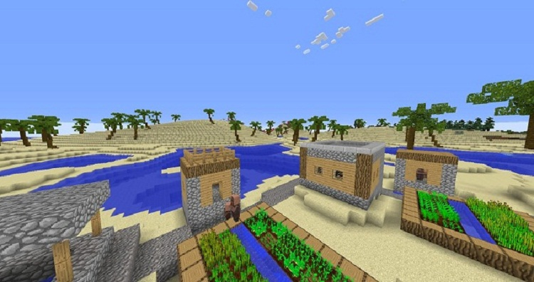 realistic-terrain-generation3