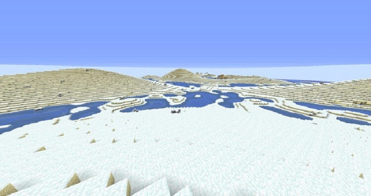 realistic-terrain-generation5