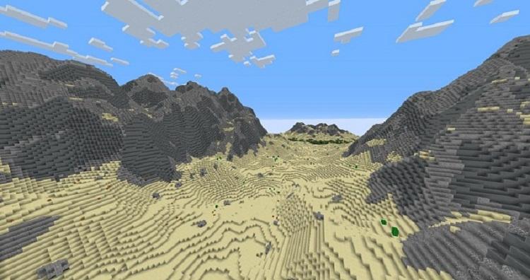 realistic-terrain-generation7