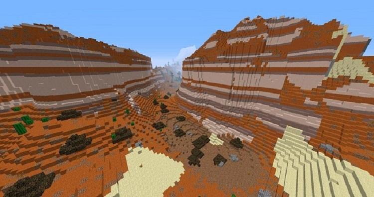 realistic-terrain-generation8