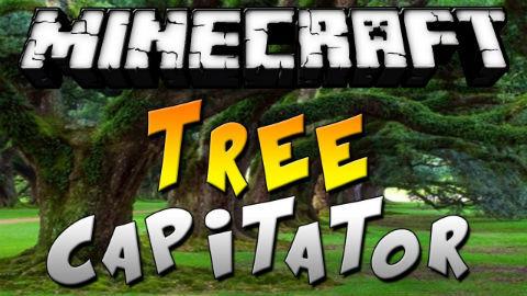 TreeCapitator1