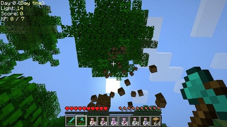TreeCapitator3