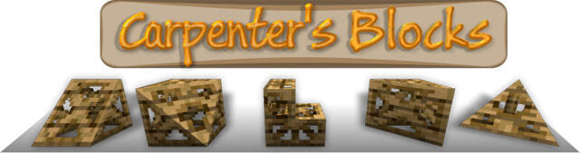 carpentersblocks01