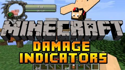 damageindicators1