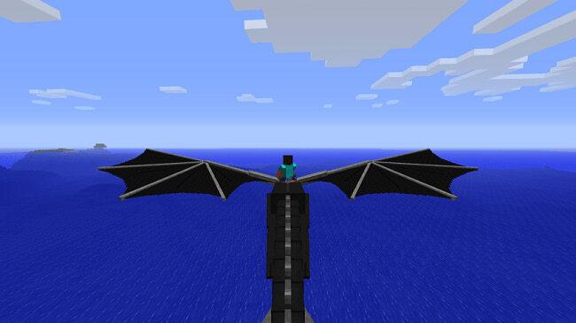 dragonmounts2