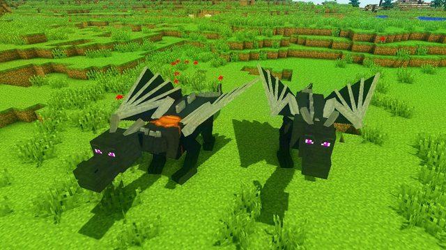 dragonmounts4