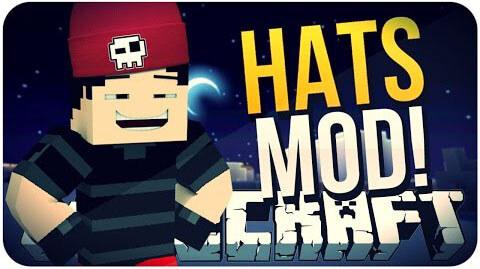 hats1