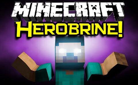 herobrine1