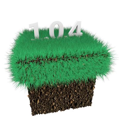 Иконка Minecraft PE 1.0.4
